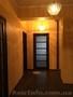 Дом с хорошим ремонтом п. Ольховка. - Изображение #8, Объявление #1606935