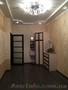Дом с хорошим ремонтом п. Ольховка. - Изображение #9, Объявление #1606935