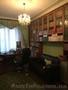 Дом с хорошим ремонтом п. Ольховка. - Изображение #10, Объявление #1606935