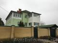 Дом с хорошим ремонтом п. Ольховка.