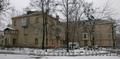 Продам 2-к., ул. Ивана Камышева, сталинка - Изображение #2, Объявление #1606472