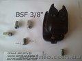 Сигнализатор поклевки ремонт  - Изображение #4, Объявление #1386243