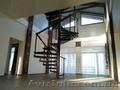 Современный дом с дизайнерским ремонтом. - Изображение #2, Объявление #1606933