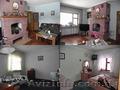 Продам шикарный дом в Змиеве - Изображение #3, Объявление #1608845