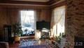 Дом для Вашей семьи с дорогим ремонтом. - Изображение #3, Объявление #1606290