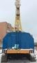 Продаем гусеничный кран МКГ-25БР, 25 тонн, 1992 г.в.  - Изображение #4, Объявление #1605207