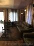 Дом с хорошим ремонтом п. Ольховка. - Изображение #2, Объявление #1606935