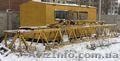 Продаем гусеничный кран МКГ-25БР, 25 тонн, 1992 г.в.  - Изображение #6, Объявление #1605207