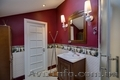 Дом для Вашей семьи с хорошим ремонтом. - Изображение #4, Объявление #1606285