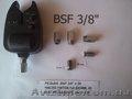 Сигнализатор поклевки ремонт  - Изображение #5, Объявление #1386243