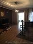 Дом с хорошим ремонтом п. Ольховка. - Изображение #4, Объявление #1606935