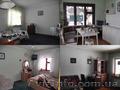 Продам шикарный дом в Змиеве - Изображение #4, Объявление #1608845