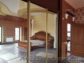 Дом с ремонтом и мебелью. - Изображение #8, Объявление #1605225
