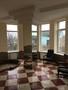 Дом с хорошим ремонтом п. Ольховка. - Изображение #5, Объявление #1606935