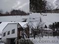Продам шикарный дом в Змиеве - Изображение #5, Объявление #1608845