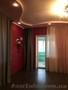 Дом с хорошим ремонтом п. Ольховка. - Изображение #6, Объявление #1606935