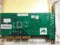 Видеокарта ATI Radeon 7000 - Изображение #2, Объявление #1608690