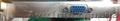 Видеокарта ATI Radeon 7000 - Изображение #3, Объявление #1608690