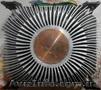 Кулер для процессора Intel - Изображение #2, Объявление #1608848