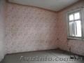 Продам дом в центре Змиева, Объявление #1607402