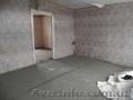 Продам дом в центре Змиева - Изображение #2, Объявление #1607402
