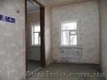 Продам дом в центре Змиева - Изображение #3, Объявление #1607402