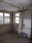 Продам дом в центре Змиева - Изображение #5, Объявление #1607402