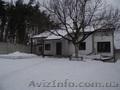 Продам шикарный дом в Змиеве - Изображение #6, Объявление #1608845