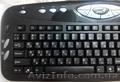 Клавиатура Genius Comfy KB-16e Scroll - Изображение #2, Объявление #1606387