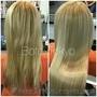 Ботокс для волос от HonmaTokyo - Изображение #2, Объявление #1608986