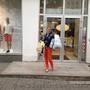 Продам срочно магазин Calliope - Изображение #2, Объявление #1608404