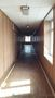 Продам 6-ти этажное отдельно стоящее здание - Изображение #10, Объявление #1607785