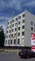 Продам 6-ти этажное отдельно стоящее здание - Изображение #2, Объявление #1607785