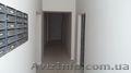 Продам 6-ти этажное отдельно стоящее здание - Изображение #7, Объявление #1607785