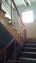 Продам 6-ти этажное отдельно стоящее здание - Изображение #8, Объявление #1607785