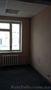 Продам 6-ти этажное отдельно стоящее здание - Изображение #9, Объявление #1607785