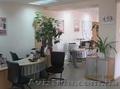 Продам  нежилые помещения в новом здании - Изображение #3, Объявление #1607786