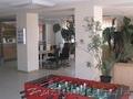 Продам  нежилые помещения в новом здании - Изображение #6, Объявление #1607786
