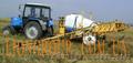 Емкости в Харькове,  резервуары для транспортировки воды
