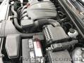 Легковой автомобиль бу Hyundai Sonata 2014 года - Изображение #5, Объявление #1609581
