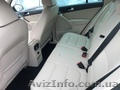 Подержанный джип Volkswagen Tiguan 2012 года... - Изображение #2, Объявление #1609563