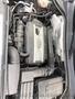 Подержанный джип Volkswagen Tiguan 2012 года... - Изображение #3, Объявление #1609563