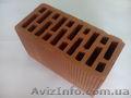 Керамический блок 2NF Керамейя КлинКерам, Объявление #1609555