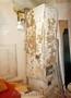 Продам гостинку со своим санузлом в центре - Изображение #3, Объявление #1611916