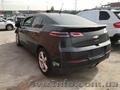 Электромобиль гибрид дешево Chevrolet Volt 2014 года - Изображение #3, Объявление #1609568