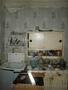Продам гостинку со своим санузлом в центре - Изображение #4, Объявление #1611916