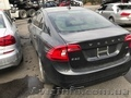 Авто из штатов дешево Volvo S60 - Изображение #2, Объявление #1609571