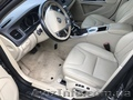 Авто из штатов дешево Volvo S60 - Изображение #4, Объявление #1609571