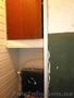 Продам гостинку со своим санузлом в центре - Изображение #5, Объявление #1611916