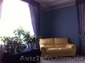 Дом в Киевском районе с ремонтом., Объявление #1609544